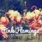 Pink-flamingo-symphony