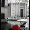 Venedik-10-copy