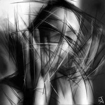 'Is this me? ' von Lia Termatzidou