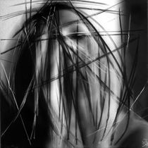 'Is this me?' von Lia Termatzidou