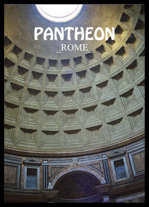 pantheon by ozugebozukuruto