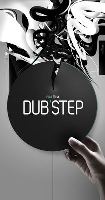Pick-a-dubstep-by-trisme