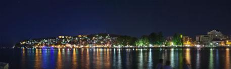 Ohrid-pano3