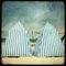 Dinard-cabines01