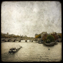 Paris-peniche02