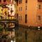 Venise-des-alpes