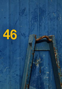 46 von blickpunkte