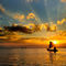 Amazing-sunset-at-sumurup