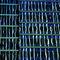 Blue-windows