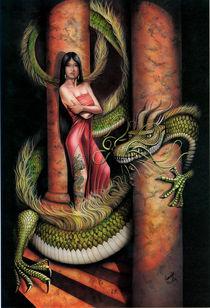 Dragon-lady-af
