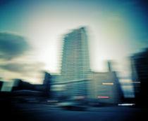 Slit-city-2