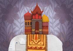 El-robo-del-elefante-blanco-1capa