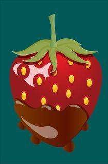 Chocolate-strawberry-3