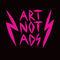 Art-not-ads-plakat-01