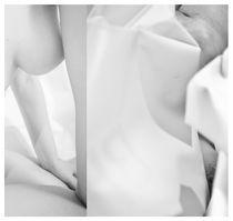 White nude by twodotwo.com blog.twodotwo.com