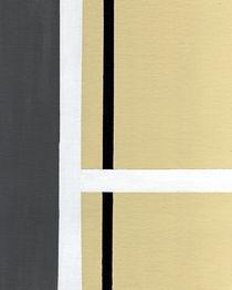 Modern Line 3 von Slade  Roberts