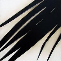 Slash by Slade  Roberts