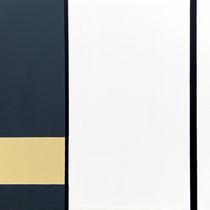 Linear-1-sladerobertsstudio