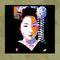 Geisha-3