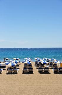 beachlive by ralf werner froelich