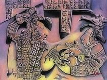 Solo-maya-oy-12x16