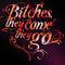 Bitches-typo-dariocosta-imagingdc300