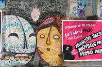 RIO JANEIRO 10 by Jean Luc  GEKAY