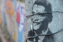 Rio-street-art-graff-obama
