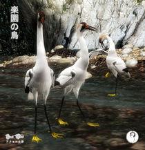 Bop-whopping-crane