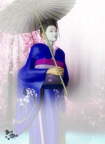 A-geishas-smile