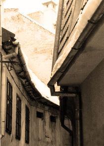 Street-view-2-3