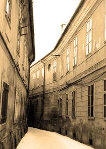 Street-view-3-3