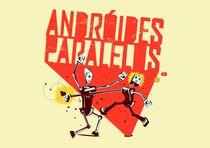 Andrides-paralelos-2