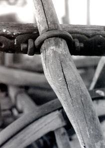 Cart-detail-2