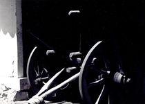 Cart-detail-4