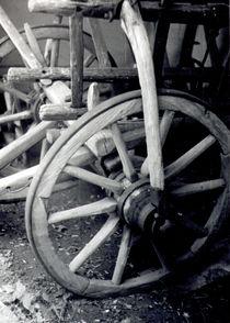 Cart-detail-5