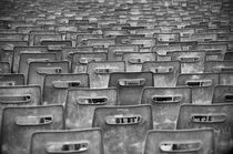 Chairs #2 by cvc-photo