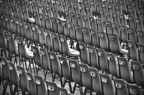 Chairs #1 by cvc-photo