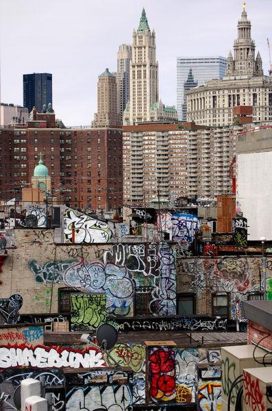 Newyork08-086-edit-fart