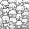 Wallmuffins