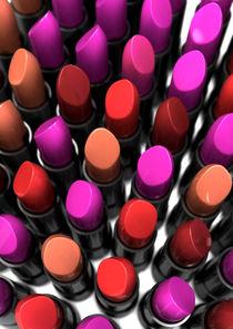 Lipstick von Mark Seberini