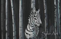 Salo-Art von Silja Frank