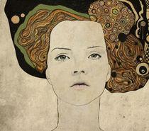 Untitled by Sylvia van Schie