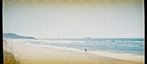 Brazil Surfer's Paradise by Arthur Brognoli