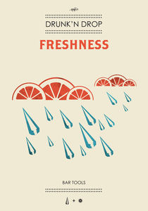 FRESHNESS by pepo