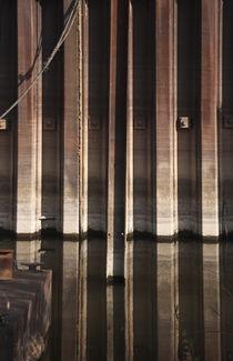 Hitzler-Werft 1 von pahit