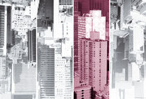 New-york-quartett-metropolis-dragonfruit-5-4