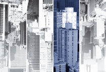 New-york-quartett-metropolis-aubergine-5-4