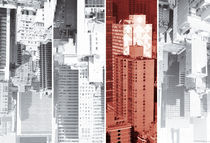 New-york-quartett-metropolis-cherry-5-4