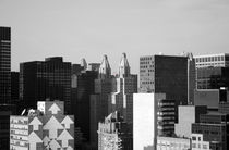 New-york-manhattan-black-and-white-print